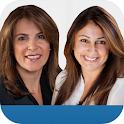 Carolyn & Ailine Real Estate icon