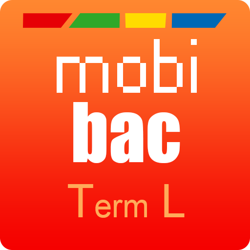 mobiBac Term L file APK for Gaming PC/PS3/PS4 Smart TV