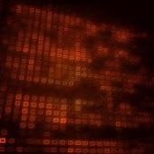 Red scoreboard  LWP
