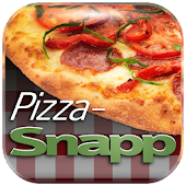 Pizza Snapp