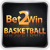 Bet 2 Win - NBA Betting