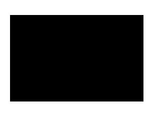 Logo of Elevation Third Base Tripel