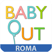 BabyOut Rome Kids Family Guide