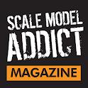 Scale Model Addict