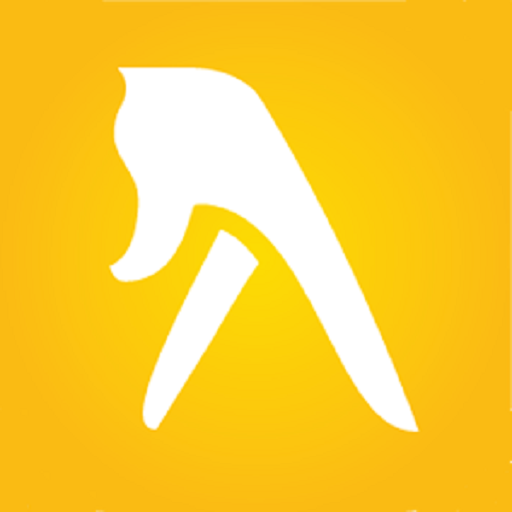 Yellow Pages Lebanon file APK for Gaming PC/PS3/PS4 Smart TV