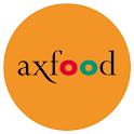 Axfood Närlivs Order