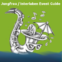 Jungfrau / Interlaken Guide logo