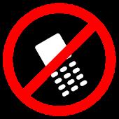 Lost Phone Locator