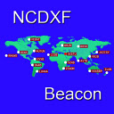 NCDXF Beacon APK