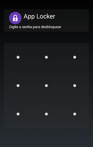 App Blocker