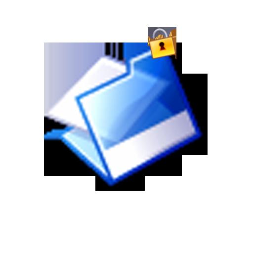 System RW/RO (Donate) 工具 App LOGO-APP試玩