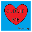 Cuddle Me icon