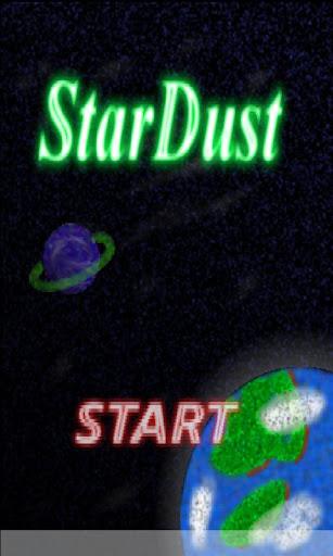 StarDust 1.0 Windows u7528 1