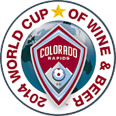 WorldCup of Wine and Beer