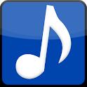 Free Music! logo