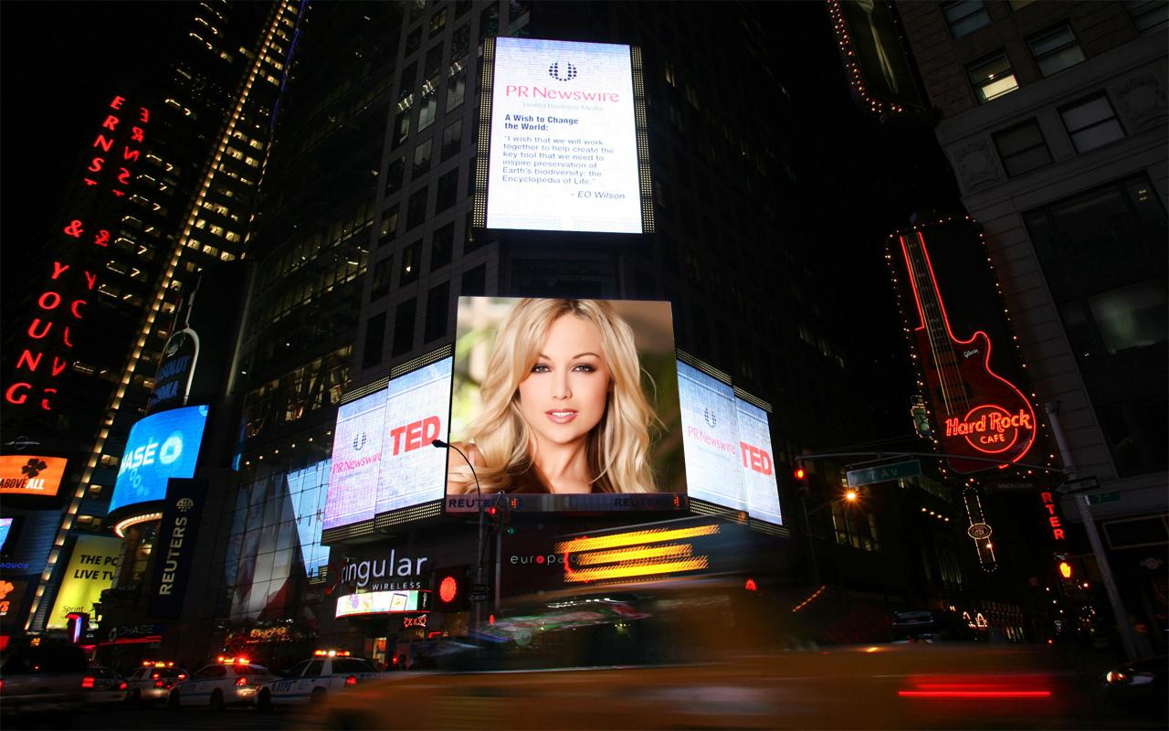 billboard photo frames android apps on google play