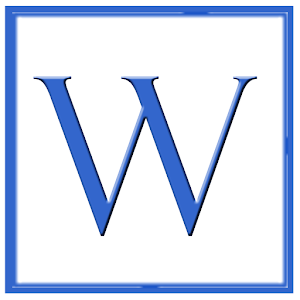 Word Finder for PC and MAC