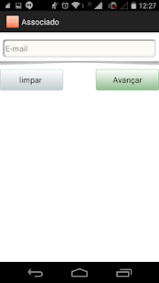 TecBiz Associado- screenshot thumbnail