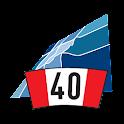40 LATEMAR, VAL DI FIEMME