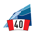 40 LATEMAR, VAL DI FIEMME icon