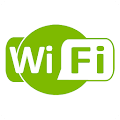 WifiTenne