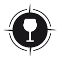 Berliner Weinpilot icon