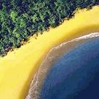 Tide Table Brasil icon