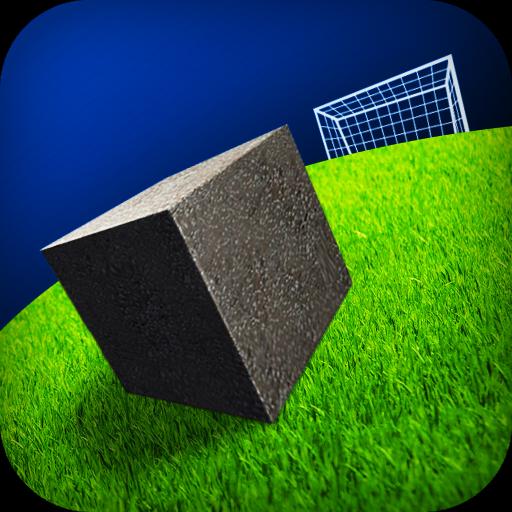 足立方 體育競技 App LOGO-硬是要APP
