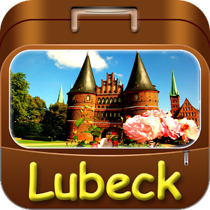 Casual dating lubeck