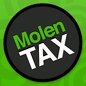 Molen Tax