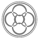 The Metropolitan icon