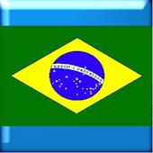 Portuguese Workbook Brazil