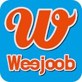 WeeJooB