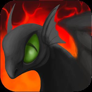 Dragon Fight 休閒 App LOGO-硬是要APP