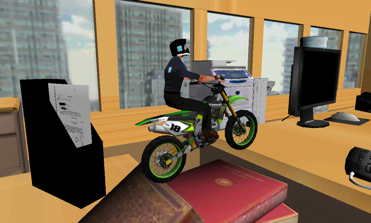Dirt Bike 3D Racing - Android Apps on Google Play