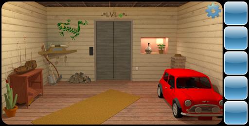 Can You Escape 2.0.1 screenshots 4