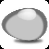 Good Eggs: Pro egg timer