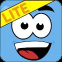Drip Lite logo