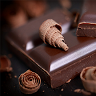 Paleo Diet Chocolate recipes icon
