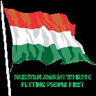 Pakistan Awami Tehreek (PAT) icon