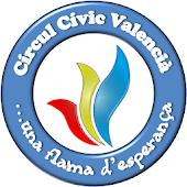 Círcul Cívic Valencià
