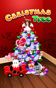 Christmas Decorations- screenshot thumbnail
