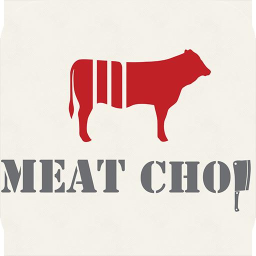 Meat Chop