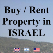 Real Estate Property in Israel