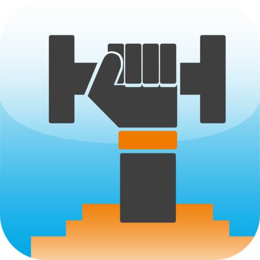 Fit For Business 健康 App LOGO-APP試玩