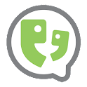 Yappy - PC Text Messaging icon