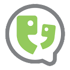 Yappy - SMS on PC & Tablet icon
