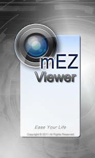 mEZViewer - screenshot thumbnail