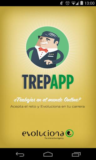 TrepApp