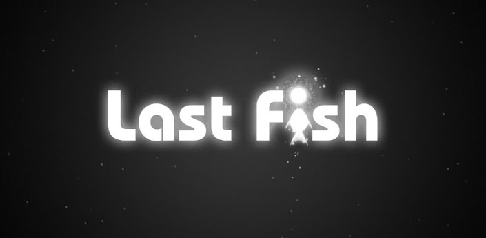 Last Fish apk